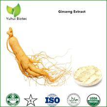 ginseng extract,panax ginseng extract,