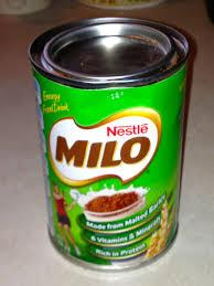 HIGH QUALITY MILO MILK POWDER BOX 285G/MILO CHOCOLATE MALT FLAVORED MIXED BEVERAGE DRINK POWDER/COCO
