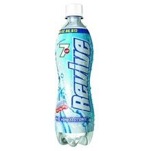 7UP Revive Isotonic 500ml PT / Soft Drinks Wholesale
