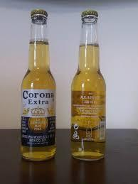 CORONA EXTRA BEER AT AFFORDABLE PRICES.