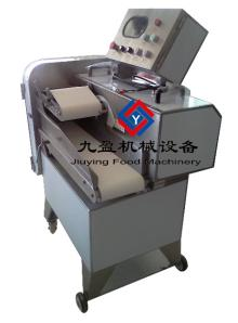 Large Vegetable Cutter TJ-306A