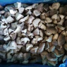 2016 Dried & frozen shiitake mushroom (whole, quarter, slice ,strip ) in bulk