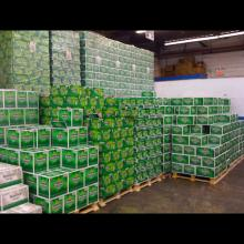 Heineken Beer 250ml, 330ml, 500ml