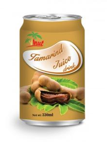330ml Tamarind Juice Drink
