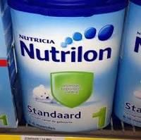 Nutrilon Infant Formula Milk Powder
