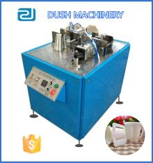 DS-N Semi-automatic Paper Cup Handle Forming Machine