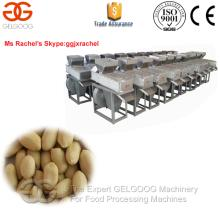 Selling Well And Best Price Wheat Peeling Machine/Wheat Skin Removing Machine