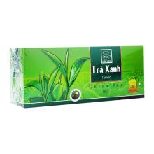 [THQ VIETNAM] Vietnamese Green Tea Bag