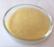 Soy Lecithin Powder (GMO)/LeciPRO950