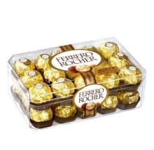 Ferrero Rocher Chocolate for sale T30X3X4