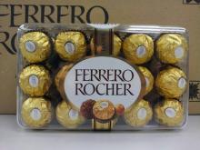 Ferrero Rocher T3/T4/ T8/T16/T24/T30 Available at competitive Price