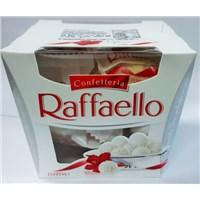 Raffaello T15 150gr German Origin