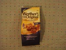 Werthers Original Caramels