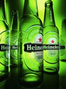 Heineken Beer All Type Bottle/Can Available.