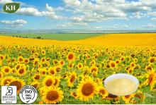 Organic Sunflower Seed Extract Sunflower Phosphatidylcholine