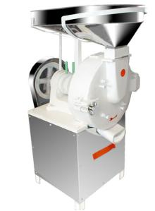industrial instant wet grinder for india food idll dosa