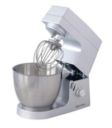 5 liter stand food mixer machine/planetary food mixer