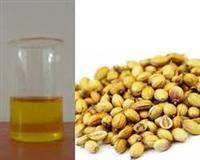 Coriander seed oil for sale