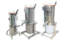 Juice Making Machine