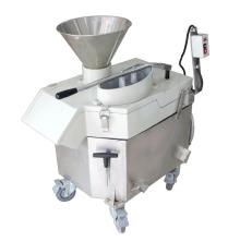 vegetable cutter FC-311