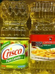 Premium Quality Crude / Refined Canola Oil , rapeseed oil Available