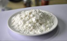 Fresh Coconut Milk Powder