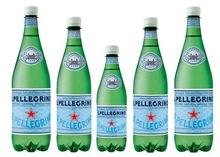 san pellegrino sparkling mineral water various sizes