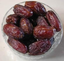 black dates wholesale dried fruits