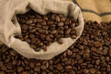 Roasted Arabica Coffee Beans !!!