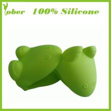 Promotional Silicone Pot Holder