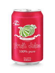 500ml Watermelon Juice