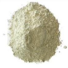 Dehydrated white Garlic powder