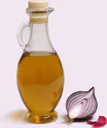 Natural Onion Essential Oil/Onion Oil