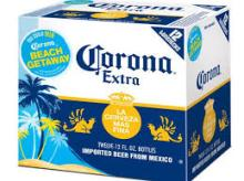 100% corona extra and others