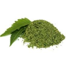 100% Natural Neem Fruit Powder