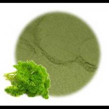 Natural Dehydrated Parsley Powder/Dehydrated Parsley Leaves Powder