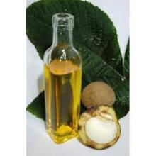 Refined Pequi Oil / Pomace Olive Oil