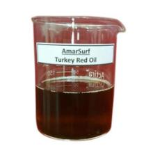 turkey red oil 40-70% Sulfonated castor oil