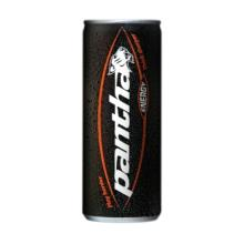 Pantha Energy Drink
