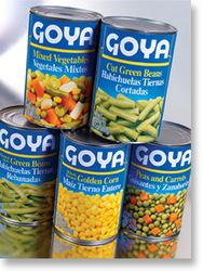 Wholesale Canned Mixed Vegetables (Green Pea/ Carrot/ Sweet Corn/ Garden Bean)