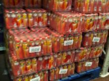 Hot Sale All Flavours Lucozade Energy Drink