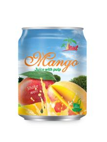 250ml Mango Fruit Juice