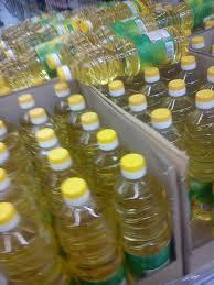 Sunflower soybean Oil / soybean oil/corn oil/palm oil/coconut oil/vegetable cooking oil