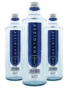 oxygizer Oxygen Water For Sale