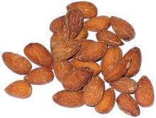 California Almonds for sale