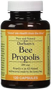 Price OEM Private Label 100% pure propolis Natural soft capsules propolis bulk