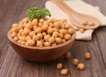 Wholesale High Quality Chickpeas/Chick Peas Price Best