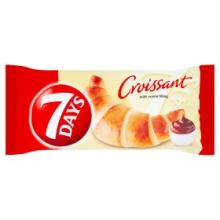7 Days Chocolate Croissant