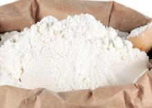 Quick Details Type: All-Purpose Flour Made From: Barley, Buckwheat, Cassava Or Manioc, Corn Or Maize