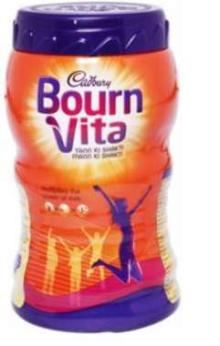 Bournvita Ready for sale